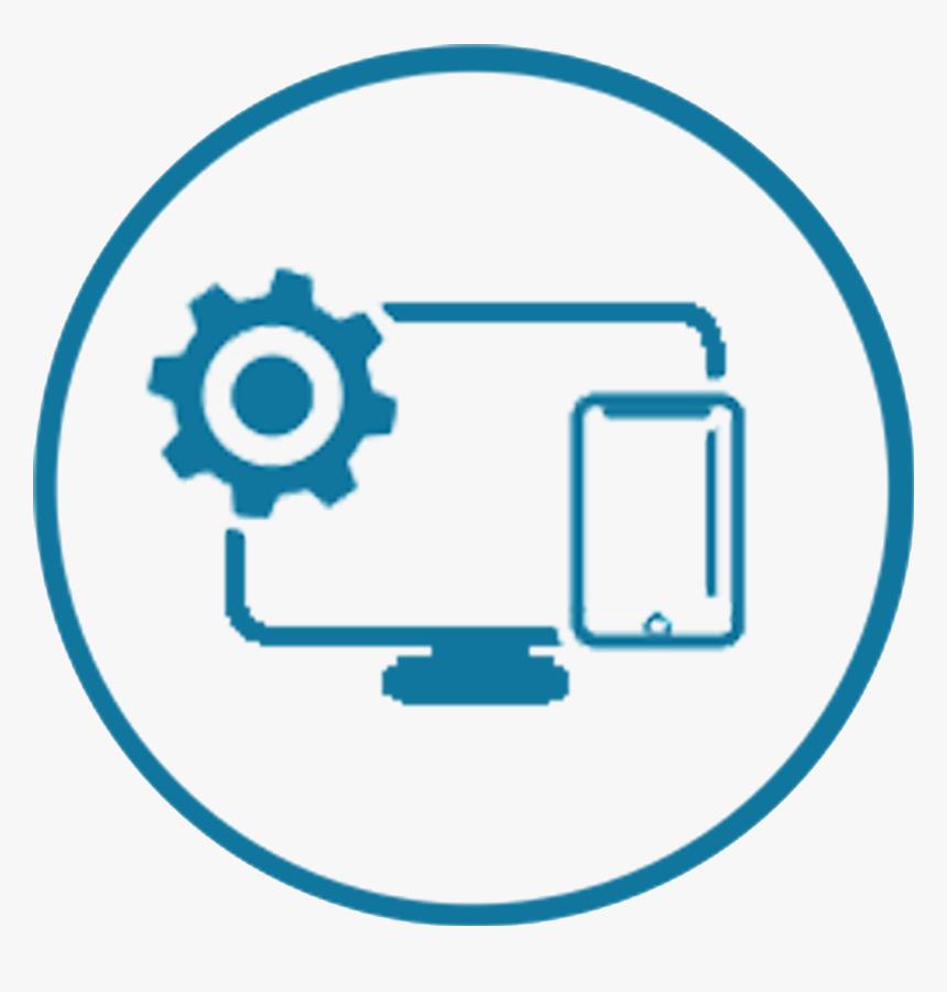 127-1272123_web-application-development-icon-web-application-icon-png