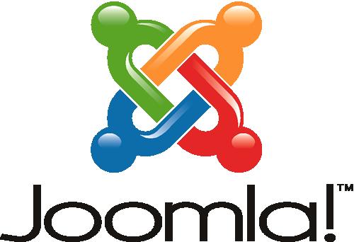20170616224645!Joomla_Logo