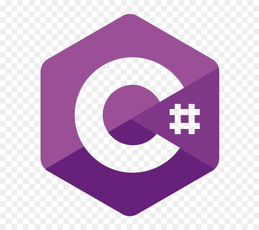 kisspng-c-programming-language-logo-microsoft-visual-stud-atlas-portfolio-5b89919299aab1.1956912415357423546294